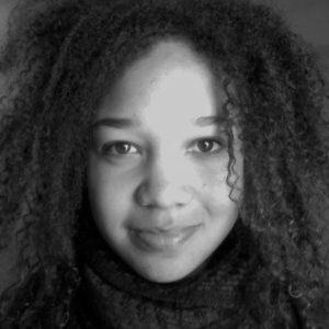 Sabine Ndalamba - Guitar