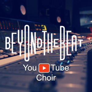 YouTube Choir - Choir