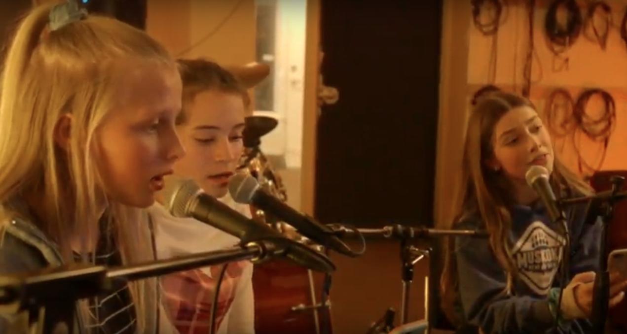 Norwegian Wood - YouTube Choir sings The Beatles