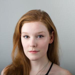 Sierra Cumming - Vocals