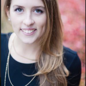 Courtney Waldie - Piano, Vocals